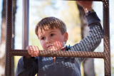 Dunster House Outdoor Wooden Climbing Frames to Keep Kids Busy & Occupied…